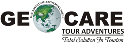 Geocare Tour Adventures